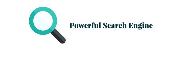 Moli - Personal Blog HTML 5 Template - 8